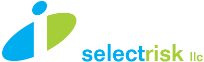 Illinois Select Risk LLC